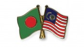 Malaysia assures support to boost trade ties with Bangladesh