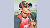 Bangladesh now look to third place