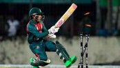 Bangladesh, Zimbabwe look to fight their way out of a corner