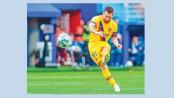Barca seek sixth straight win