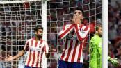 Barcelona defeat by Granada
