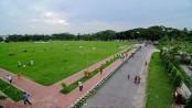 No coaching on Fridays, Saturdays in Barisal: DC