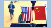 Beijing rebuffs Trump claims over economic slowdown