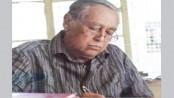 Belal Chowdhury : A modern-day baul