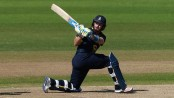 Ian Bell signs up for Big Bash but does not close door on England tour