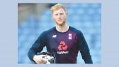 Stokes preparing for IPL despite virus shutdown