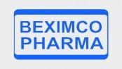 Beximco gets US FDA nod for Cyproheptadine