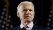 Joe Biden to rebuild NATO bond shaken by Trump