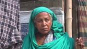 Birangana struggling for shelter as Bangladesh celebrates V-Day