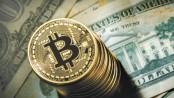 Bitcoin could 'bring internet to a halt': BIS