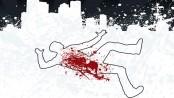 Bullet-hit body of 'drug trader' found in Teknaf