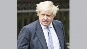 Boris Johnson wins race to become next British PM
