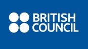 British Council closes all offices temporarily