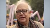Noted bengali writer Buddhadeb Guha passes away