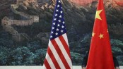 China-US trade surplus hits record in November