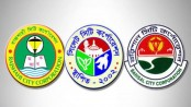 12 BNP mayor aspirants collect nomination forms