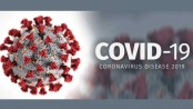 Bangladesh records 2695 coronavirus cases, 37 deaths in 24 hrs