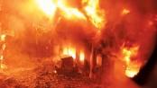 Chawkbazar disaster: A reminder and way forward