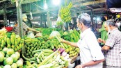 Chilli, onion prices rise, other vegetables stable