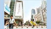 China plans to make Shenzhen a 'better place' than HK