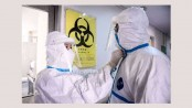 Coronavirus Outbreak: Death toll hits 1,868