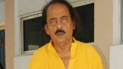 Veteran Bengali actor Chinmoy Roy passes away