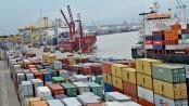 Bangladesh poised to emerge as 30th economy: MIGA