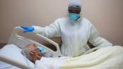 US surpasses 3 million coronavirus cases