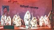 Cultural arena to remember Begum Rokeya