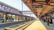 Cumilla Railway Station facing numerous problems