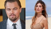 Is Leonardo DiCaprio ready to marry Camila Morrone?