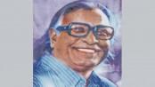 Potua Quamrul Hassan's 99th birth anniversary today