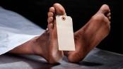 Pry school teacher found dead in Thakurgaon