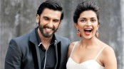 Deepika opens up on having children