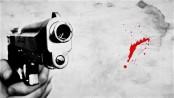 Drug peddler killed in Cox's Bazar gunfight