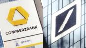 Deutsche and Commerzbank to step up merger talks