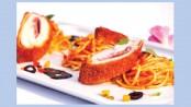 Dhaka Regency prepares a range of offers