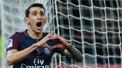 PSG sink managerless Lille sans Neymar