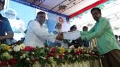 2 economic zones okayed for Dohar- Nawabganj