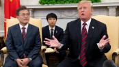 Summit with Kim may be delayed: Trump