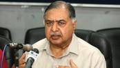 Holding polls on Saraswati Puja day an unjust act: Dr Kamal