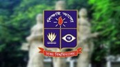Dhaka University terminates 2 teachers, reinstates one