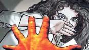 Man held for 'raping' 5yr old girl in Chapainawabganj