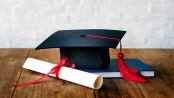 Tax on universities will shrink education opportunity and scope