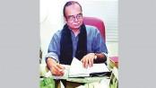 Enayetullah Khan: an exemplary journalist
