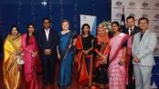 70 Bangladeshis receive scholarships to study in Australia