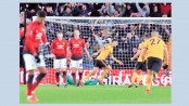 Wolves into FA Cup semis