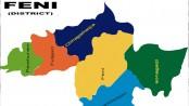 Housewife 'mistakenly' shot dead in Feni