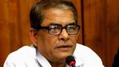 Govt has destroyed democracy:BNP
