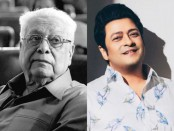 Filmmaker Basu Chatterjee passes away